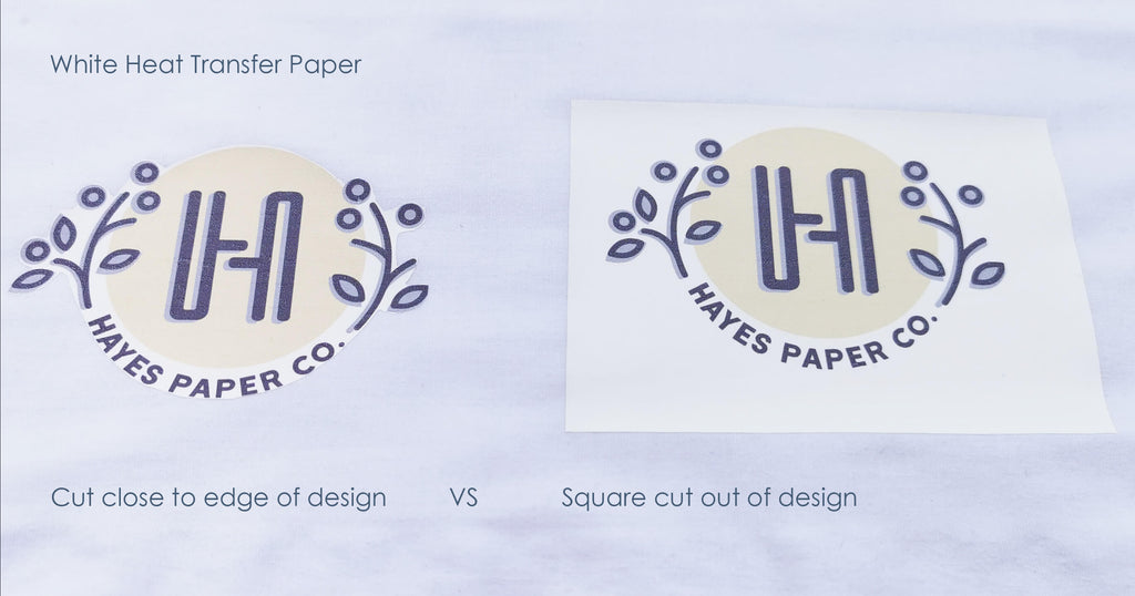 Hayes paper co, Hayes heat transfer paper, heat transfer paper, iron on paper, t-shirt design, heat transfer film, craft paper