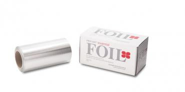 Procare - Essential Range Hair Foils 100mm x 100m - Silver