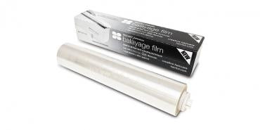 Procare - Balayage Non-Cling Formulation Film 300mm x 90m