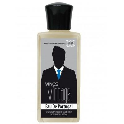 Vines Vintage - Eau de Portugal 200ml