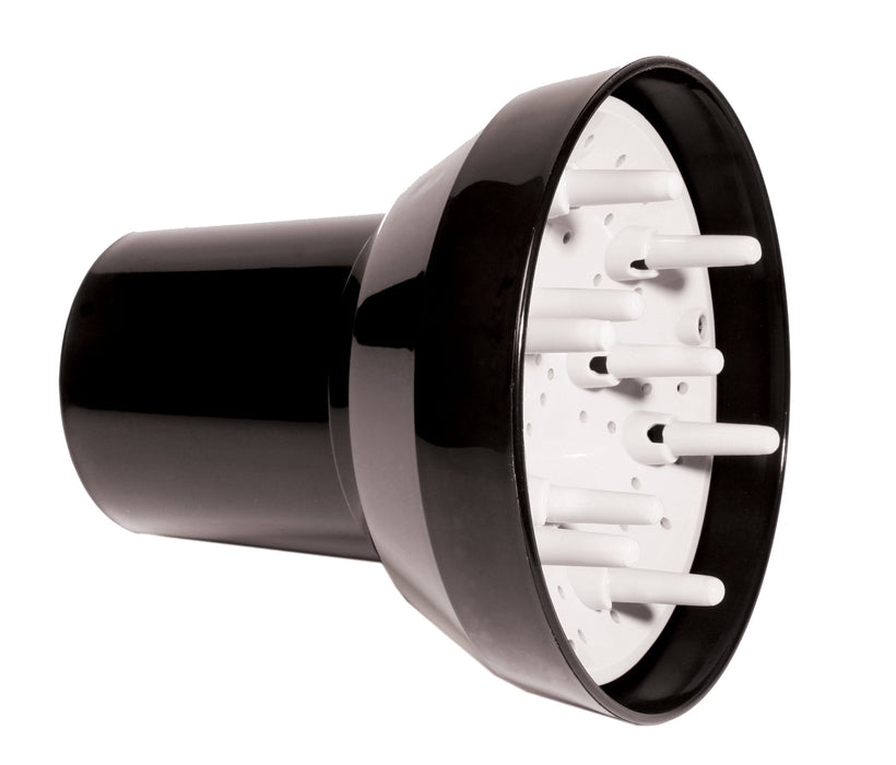 Hair Tools -  Universal Diffuser - Black