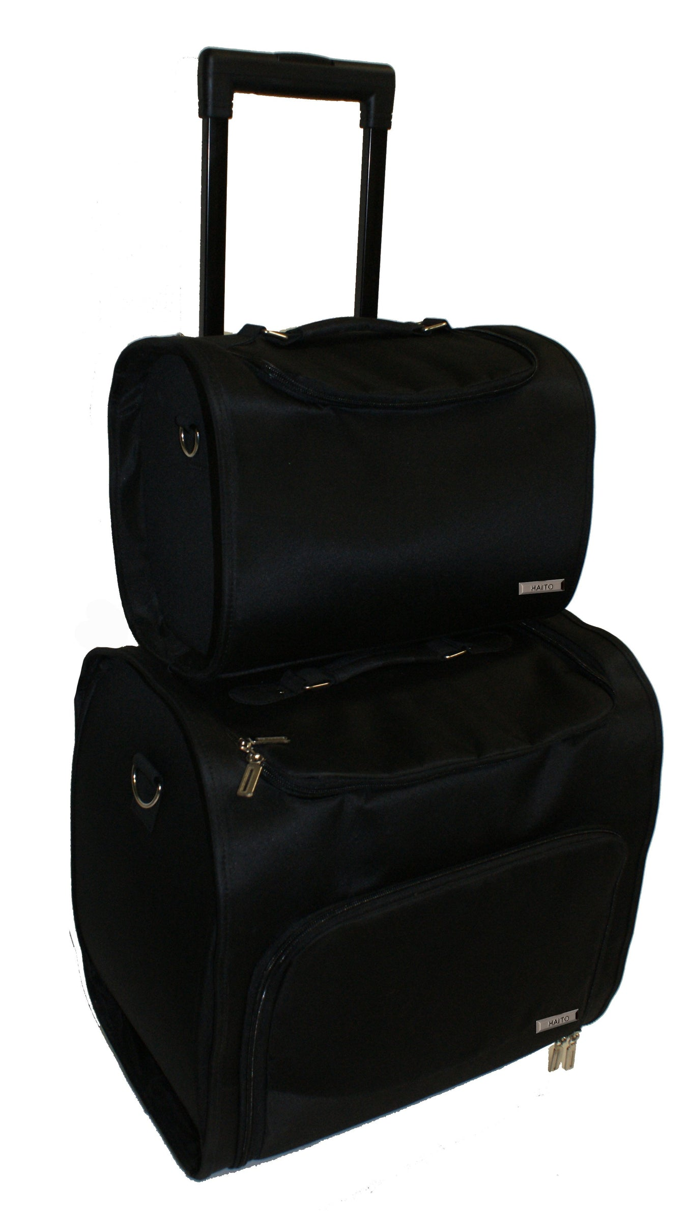 Bags Holdalls & Cases