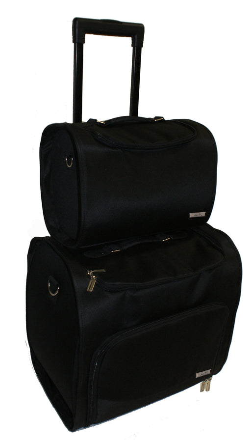 HAITO - Duo Trolley Bag