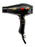 Parlux 3200 1900w Compact Hair Dryer - Black