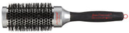 Olivia Garden - Pro Thermal Radial Brush 43mm