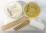 Sugaring Home Use Hair Removal Complete Kit