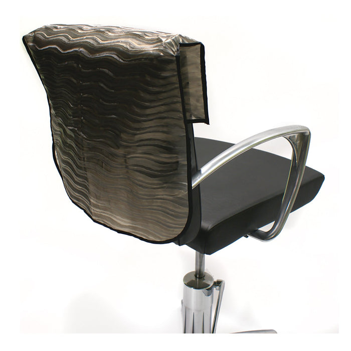Hair Tools - Chair Protector