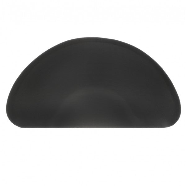 Hair Tools - Anti-Fatigue Mat Black