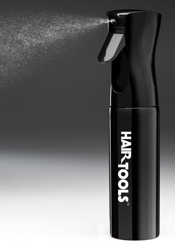 Hair Tools - Mist-A-Spray
