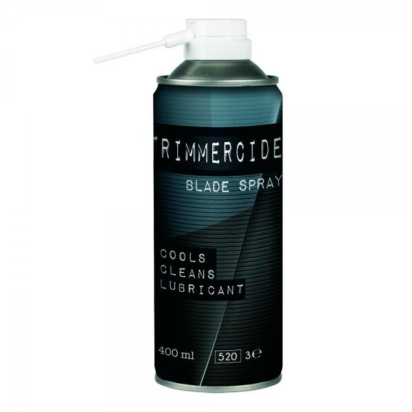 Hair Tools - Trimmercide 400ml