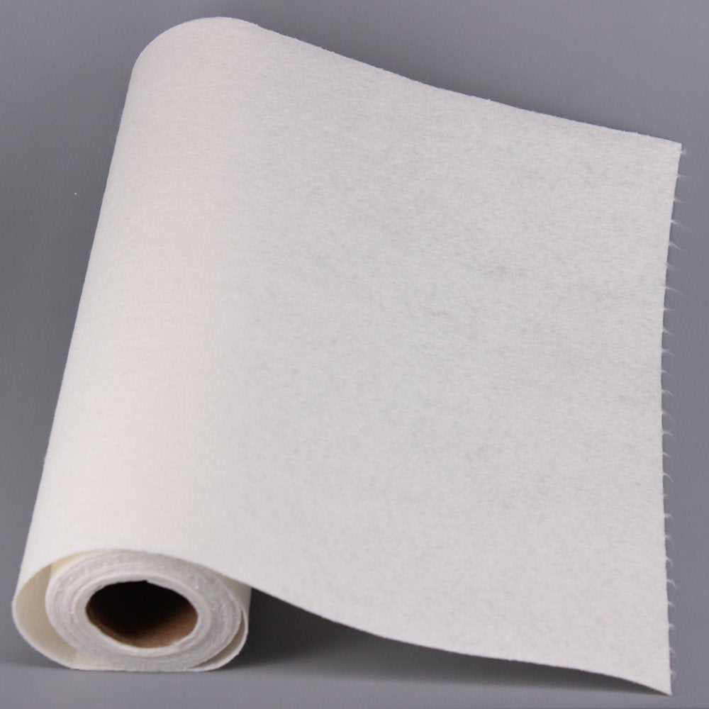 2 Roll-40 Sheet Reuseable Bamboo Paper Towels