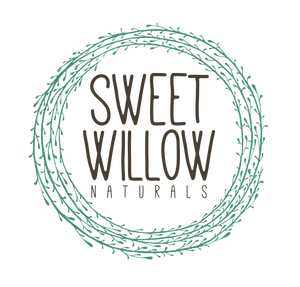 Sweet Willow Naturals