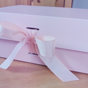 Sweet Rose gift box