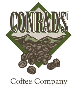 Conrads Coffee Company