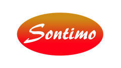 sontimo.ch
