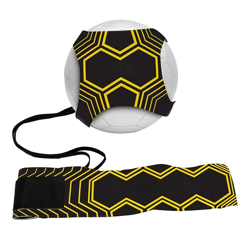 Hot Sale New Soccer Ball Training Belt