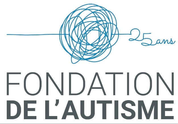 Make a donation for parents of autistic children
