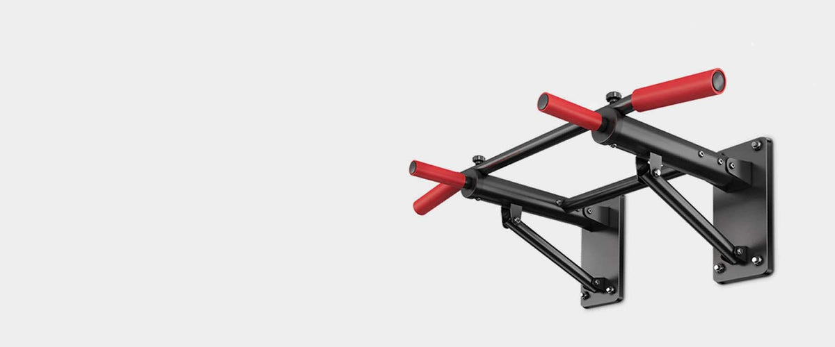 Zoluko Slideshow Pull Up Bar Desktop
