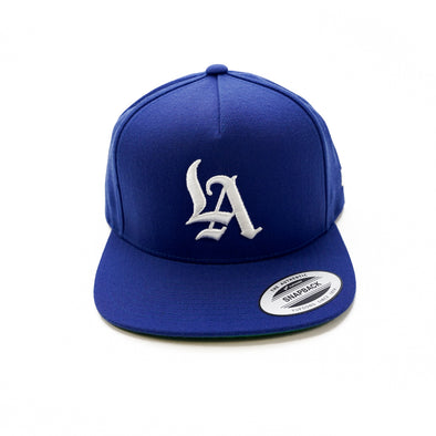 Stadium Way - Classic Snapback