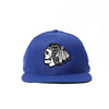 "VNDTA ""Warrior"" Snapback - Royal Blue"