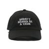 Shorty Wanna Be A Thug - Dad Hat
