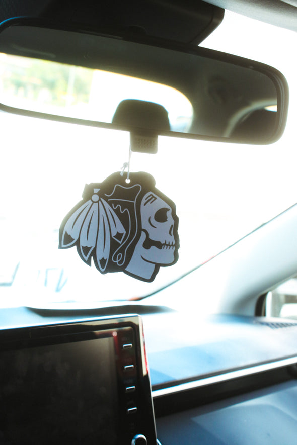 VNDTA - Car Airfresheners