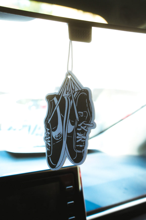 VNDTA - My Cortez - Car Airfresheners