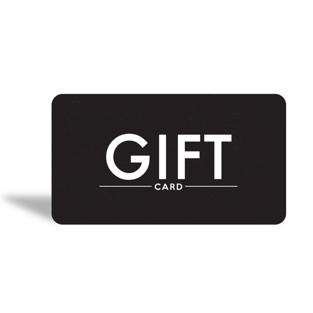 Ivory Parke:Gift Card,Gift Card,Ivory Parke