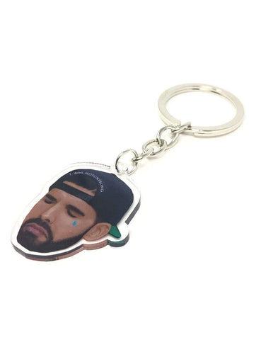 products/crying-tear-drake-inspired-keychain-ivory-parke-modern-trendy-accessories-9518084522041.jpg