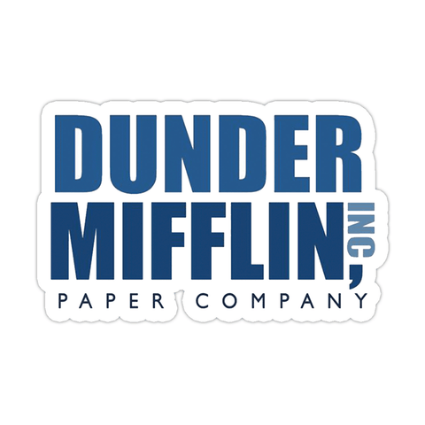 products/dunder-mifflin-sticker-ivory-parke-modern-trendy-accessories-5899957764153.png