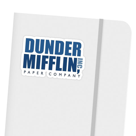 products/dunder-mifflin-sticker-ivory-parke-modern-trendy-accessories-7531790762041.jpg