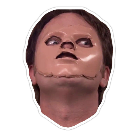 products/dwight-with-a-mask-sticker-ivory-parke-modern-trendy-accessories-6242039169081.jpg