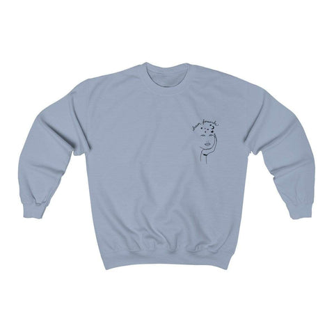 products/light-blue-l-dream-forwards-crewneck-sweatshirt-ivory-parke-modern-trendy-accessories-13318707052611.jpg