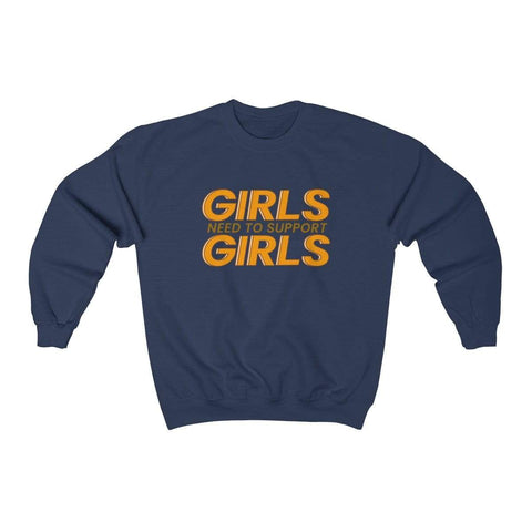 products/navy-l-girls-need-to-support-girls-crewneck-sweatshirt-ivory-parke-modern-trendy-accessories-13318802800707.jpg