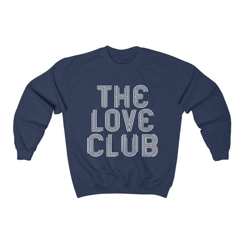 products/navy-l-the-love-club-crewneck-sweatshirt-ivory-parke-modern-trendy-accessories-13318868729923.jpg