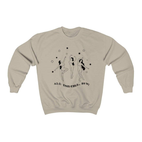 products/sand-l-all-together-now-crewneck-sweatshirt-ivory-parke-modern-trendy-accessories-13318793330755.jpg