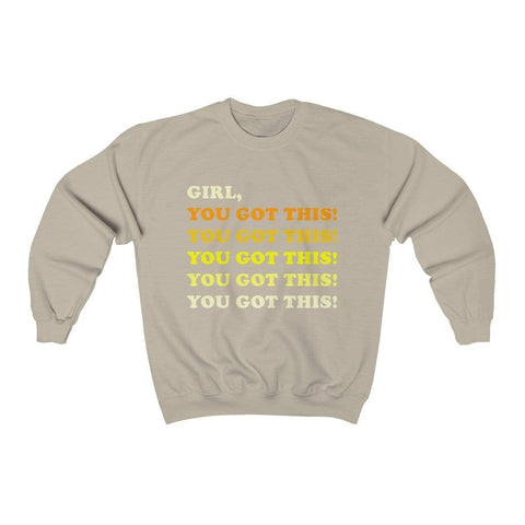 products/sand-s-girl-you-got-this-crewneck-sweatshirt-ivory-parke-modern-trendy-accessories-13318869450819.jpg