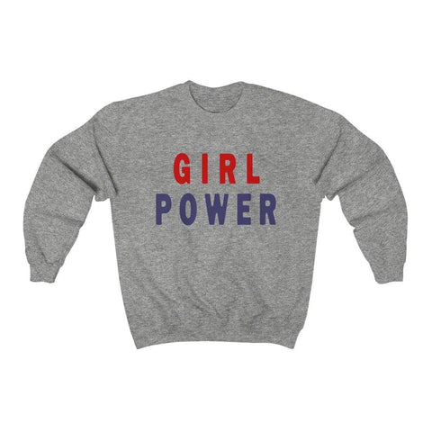 products/sport-grey-l-girl-power-crewneck-sweatshirt-ivory-parke-modern-trendy-accessories-13318873940035.jpg