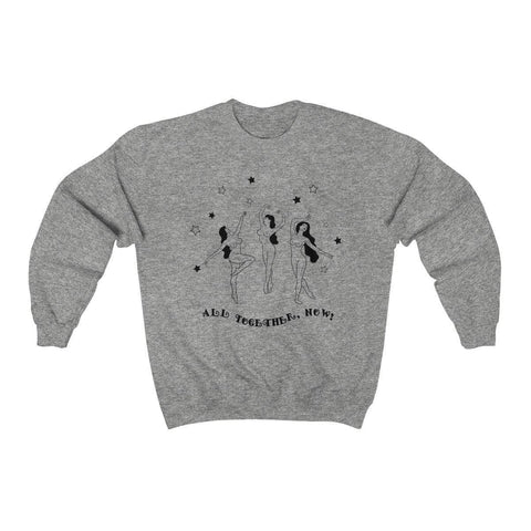 products/sport-grey-s-all-together-now-crewneck-sweatshirt-ivory-parke-modern-trendy-accessories-13318793363523.jpg