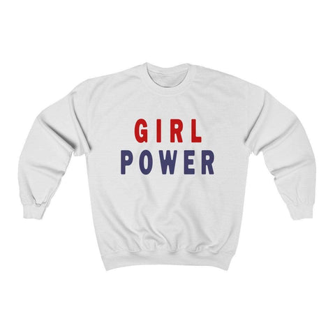 products/white-s-girl-power-crewneck-sweatshirt-ivory-parke-modern-trendy-accessories-13318873972803.jpg