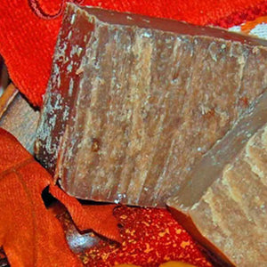 Amish Harvest Goat's Milk Soap
