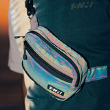 TSNMI Sport 3M Shoulder Bag