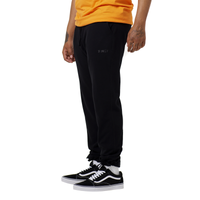 TSNMI Sport Sweatpants Black