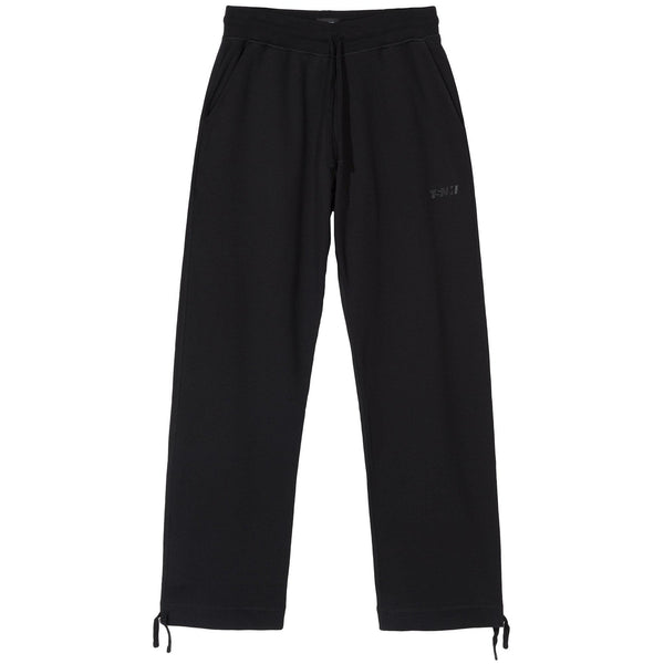 TSNMI Sport Sweatpants Black-TSNMI by Kehlani