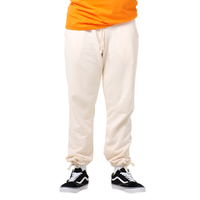 TSNMI Sport Sweatpants Cream