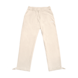 TSNMI Sport Sweatpants Cream-TSNMI by Kehlani