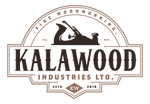 Kalawood Industries Ltd.