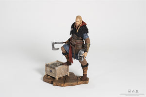 Assassin's Creed Valhalla Bundle