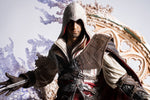 Assassin's Creed: Animus Ezio