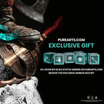 Assassin's Creed: Animus Eivor Exclusive Edition